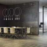Revolta_T-3636_suspension_lamp_estiluz_a01