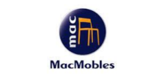 Mac Mobles