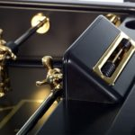 rs2_gold_black_detail_01