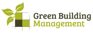 Green Building Management