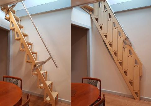 257134_01_bcompact_hybrid_stair_side_open_close