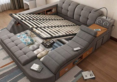 Ultimate-Smart-Bed-21-700x499