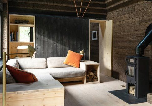 cork-house_page_10